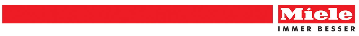 Miele-logo-header