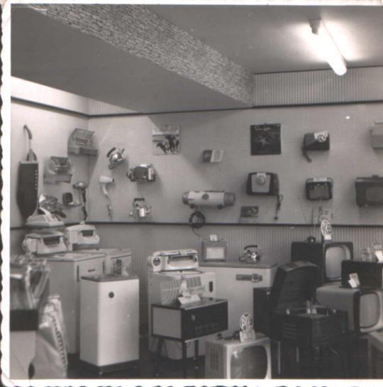 OldHylandsShowroom