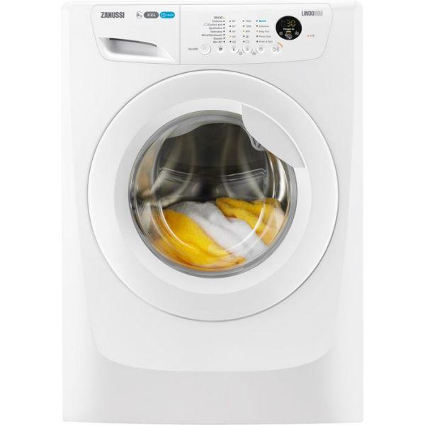 Занусси стиральная машина 800 ремонт