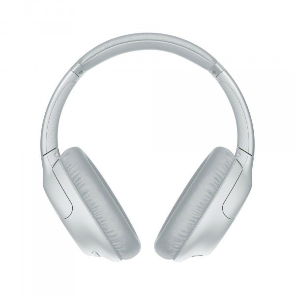 Sony WHCH710NWCE7 Headphones White