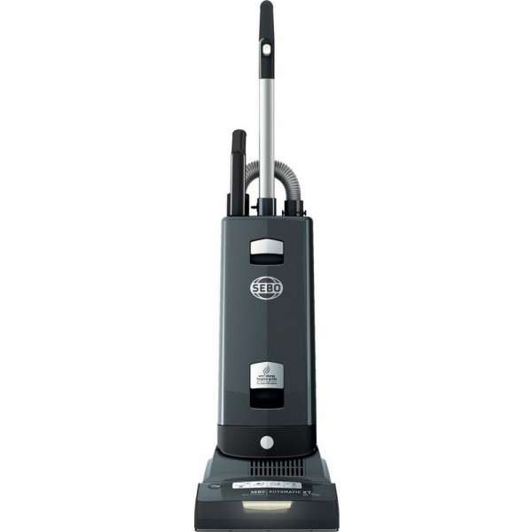 Sebo 91533GB - Upright Vacuum