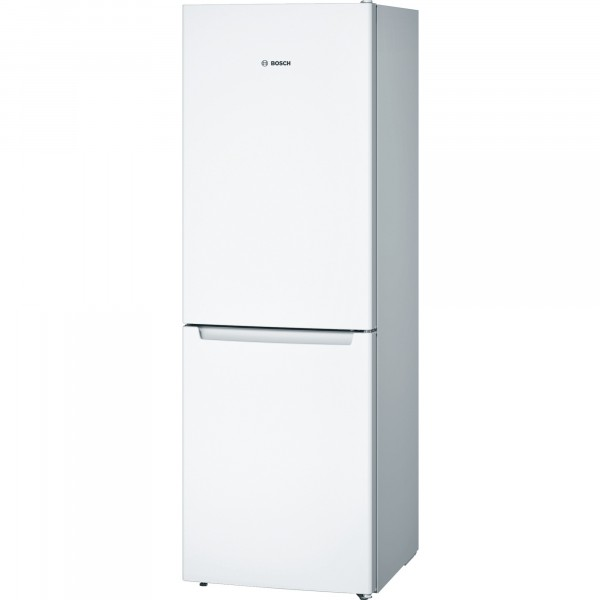Bosch KGN33NW20G - 60cm Fridge Freezer