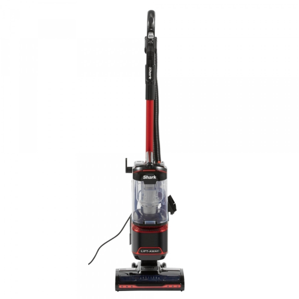 Shark NV602UKT Lift-Away Upright Vacuum Cleaner