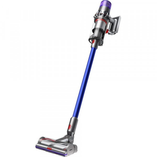 Dyson V11ABSEXTRA - Cordless Vacuum Cleaner