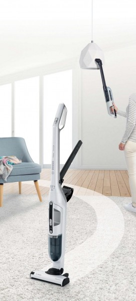 Bosch BBH3251GB - Vacuum Cleaner