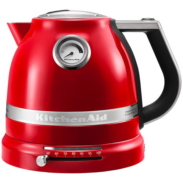 Kitchen Aid - KEK1522 Artisan Kettle