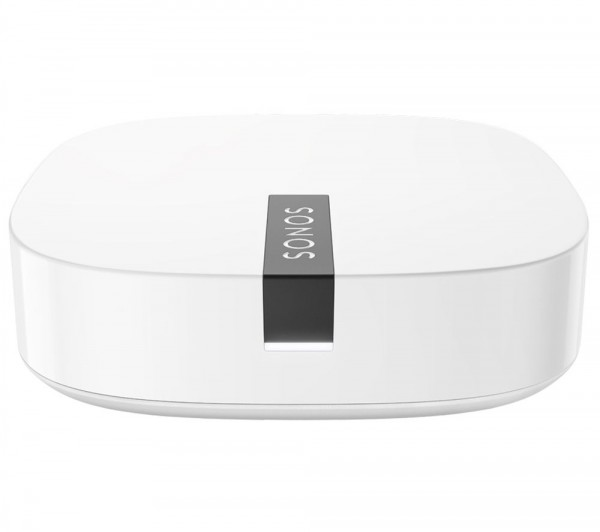 Sonos BOOST - Wireless Speaker Hub