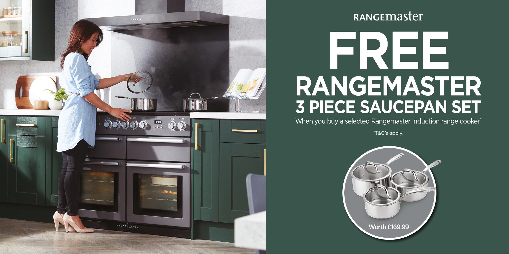 RM-Free-Saucepan-Set-Promotion-Twitter-Post