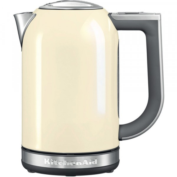 Kitchen Aid 5KEK1722BAC - Jug Kettle
