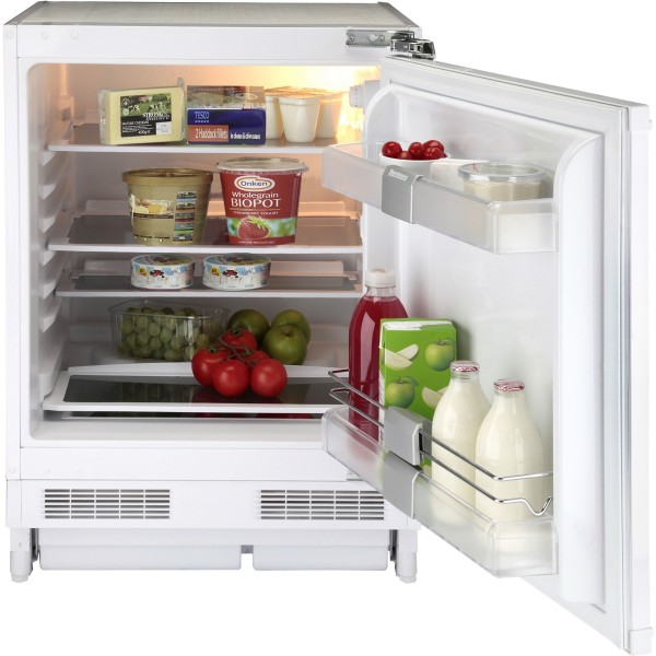 Blomberg TSM1750U - Built In Larder Fridge