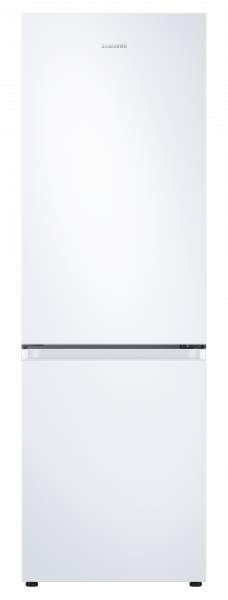Samsung RB34T602EWW 60cm Fridge Freezer
