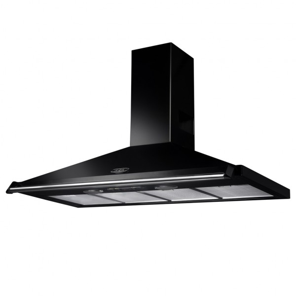 AGA ATHOOD110 - 110cm Chimney Hood