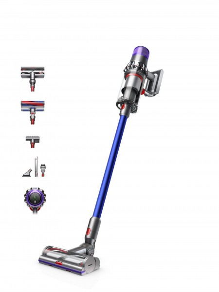 Dyson V11ABSOLUTEPLUS Cordless Vacuum Cleaner