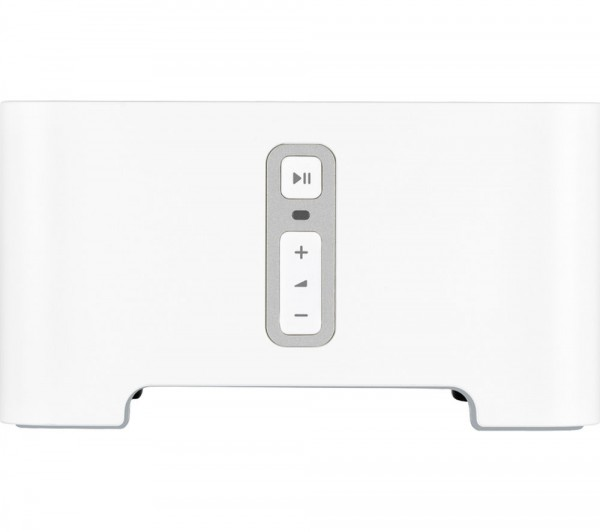 Sonos CONNECT - Wireless Multi Room Adapter
