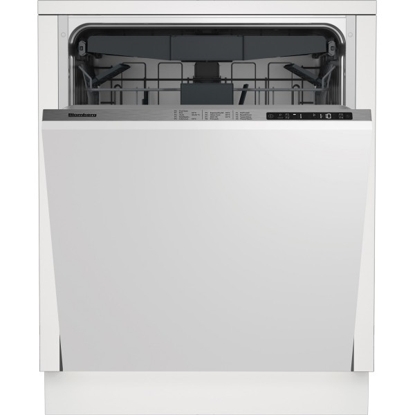 Blomberg LDV42244 - Built In Dishwasher