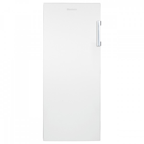 Blomberg FNT4550 - 55cm Tall Frost Free Freezer