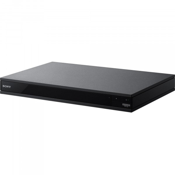 Sony UBPX800M2BCEK - UHD Blu-ray Player