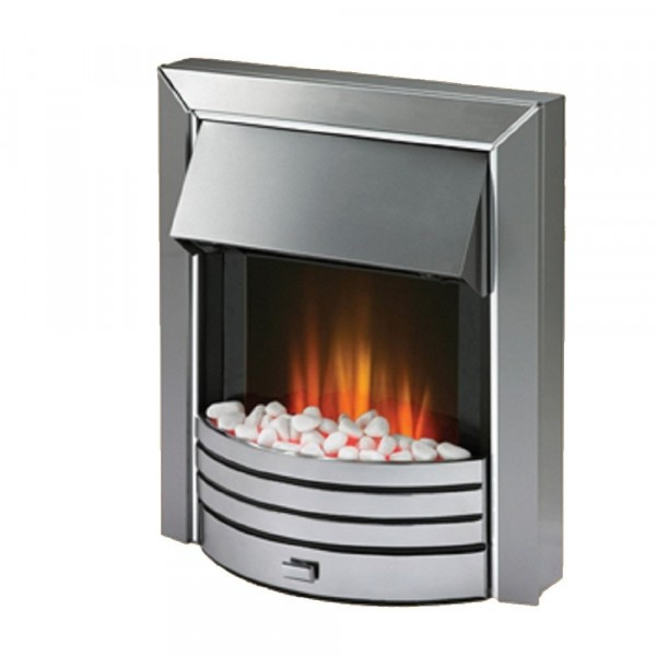 Dimplex FPT20 - Freeport Opti-flame Fire