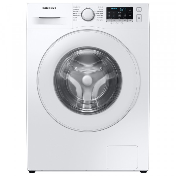 Samsung WW90TA046TE 9kg Washing Machine
