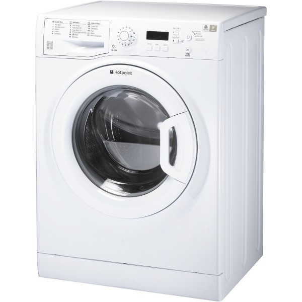 Hotpoint WMEUF944PUK - Washing Machine