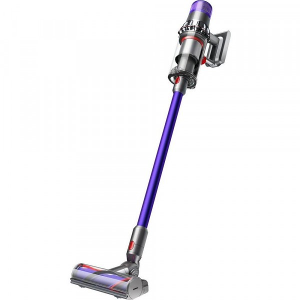 Dyson V11Animal - Cordless Cleaner