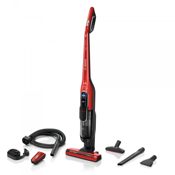 Bosch BCH86PETGB Cordless Vacuum Cleaner