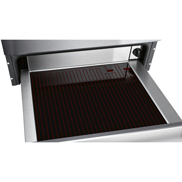 Neff H17HH11N0B - Warming Drawer