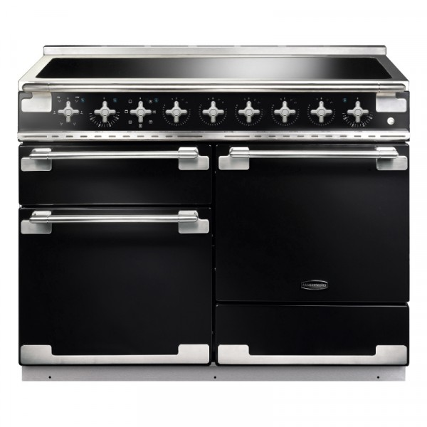Rangemaster - 110cm Elise Induction Range Cooker