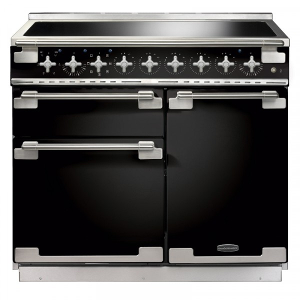 Rangemaster - 100cm Elise Induction Range Cooker