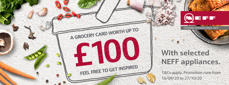 NEFF-Grocery-Card-Banner_800x300_The-Hub
