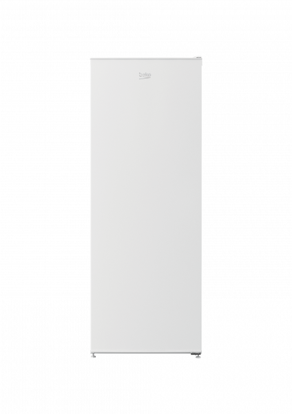 Beko LCSM3545W Tall Larder Fridge