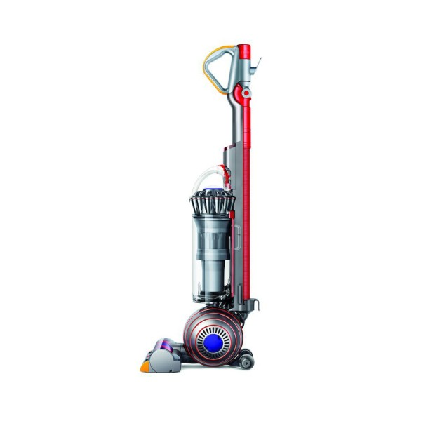 Dyson BALLANIMAL2+ - Upright Vacuum Cleaner
