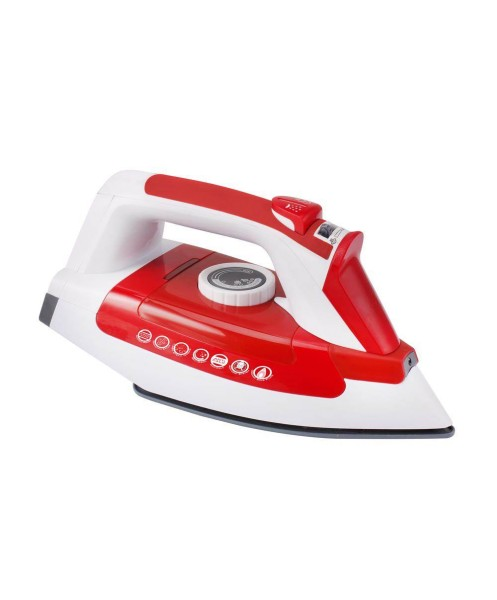 Hoover TIL2200 Steam Iron