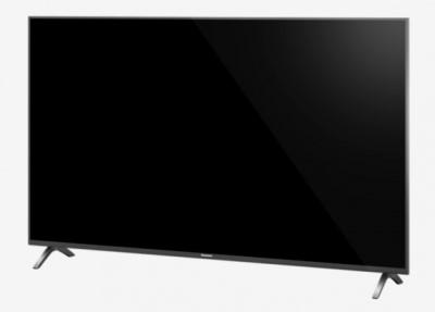 Panasonic TX-49FX700B 4K Freeview Play 2018 TV