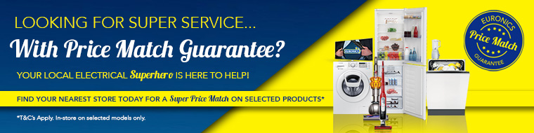 euronics-er533-pricematch-masthead-760x190