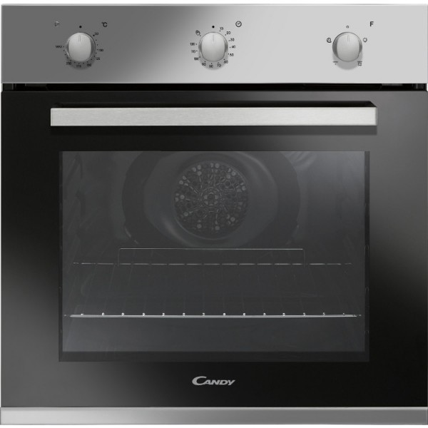 Candy FPE4036X Built-In Single Oven