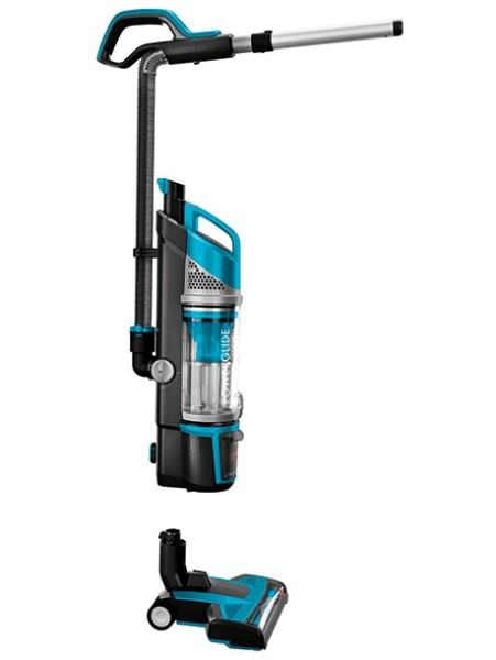 Bissell 1538A PowerGlide Cordless Vac