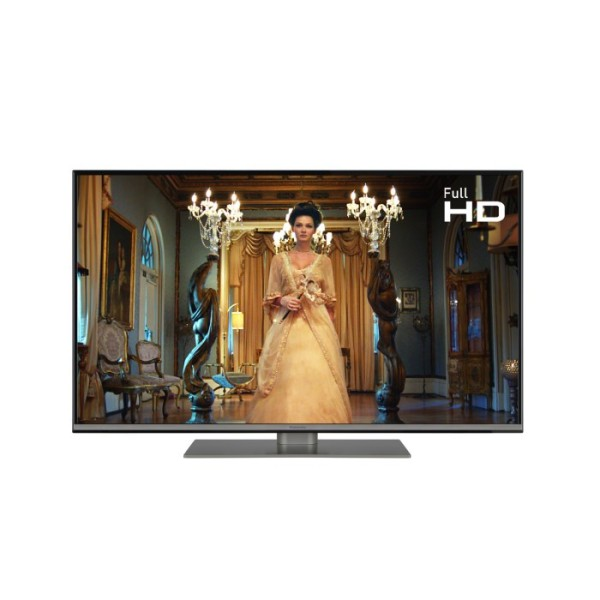 "Panasonic TX-32GS352B 32"" Smart Full HD TV with Freeview Play"