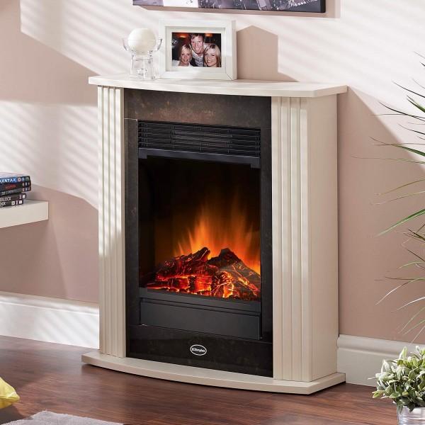 dimplex mmz15 mini mozart fire suite fire suites flame effect rh gcraggs co uk