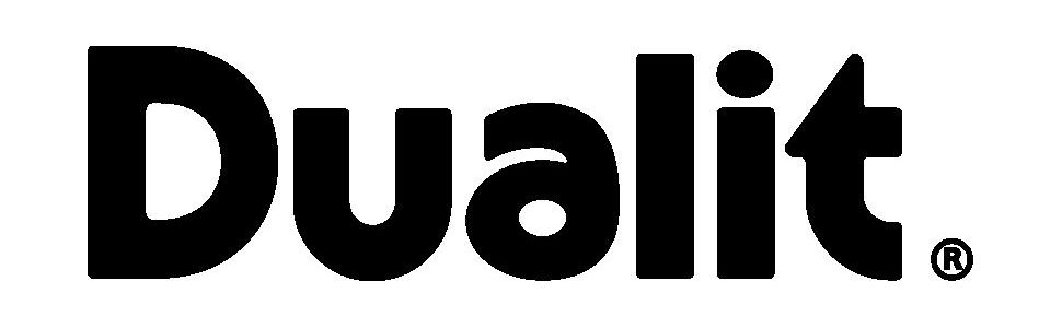Dualit | G Craggs Ltd