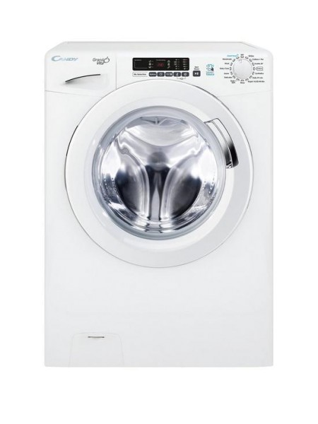 Candy GVS169D3 9kg Washing Machine