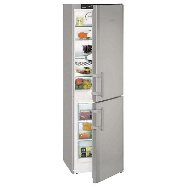Liebherr CNSL3033 180cm Tall Fridge Freezer