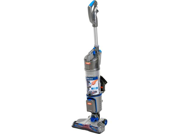 VAX Cordless vacuum cleaners Cheap