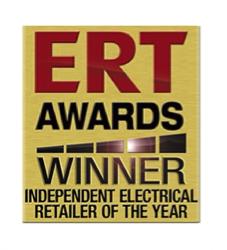 ERT Award