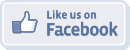 Gcraggs retail electrical facebook