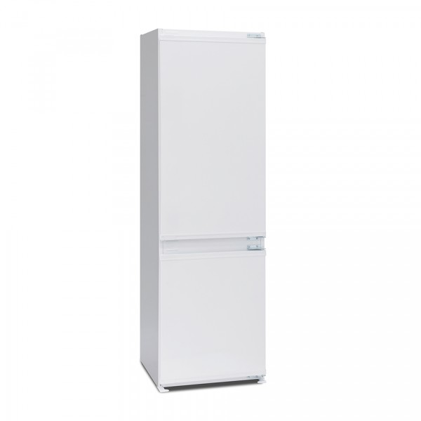 70/30 Static Integrated Fridge Freezer