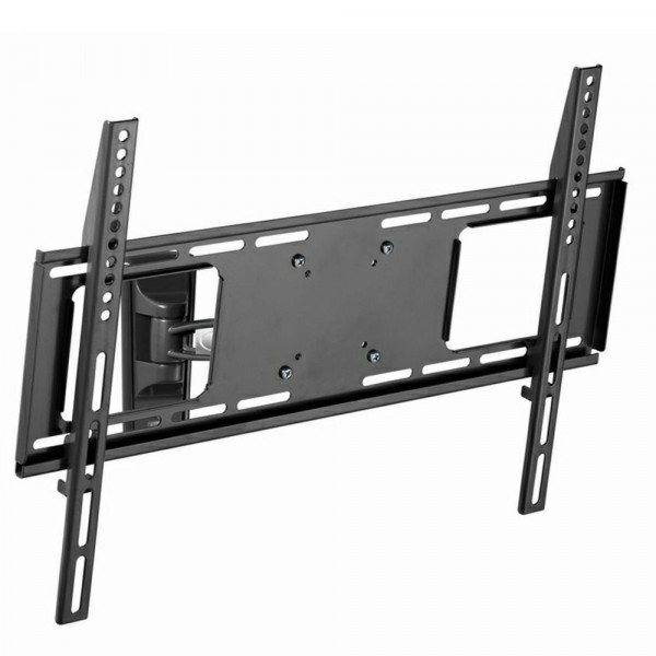 Single Arm Tilt And Swing Wall Mount For Up To 85inch
