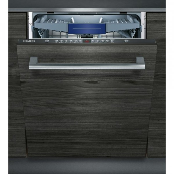 Fully Integrated 13 Place A++ Dishwasher with VarioDrawer