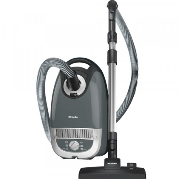 Complete C2 Excellence Powerline Bagged Cylinder Vacuum Cleaner