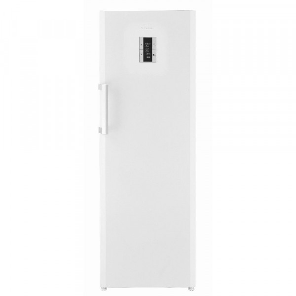 171cm Tall Frost Free Freezer In White